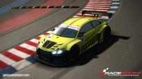 RaceRoom Racing Experience - Screenshots - Bild 4