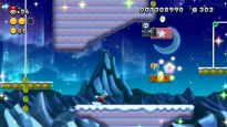 New Super Mario Bros. U - Screenshots - Bild 6