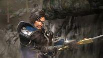 Dynasty Warriors 7 Empires - Screenshots - Bild 15