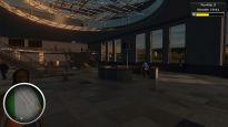 Flughafen-Feuerwehr-Simulator 2013 - Screenshots - Bild 7