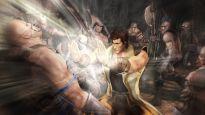 Fist of the North Star: Ken's Rage 2 - Screenshots - Bild 6