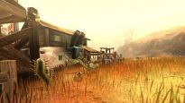 Dino Storm - Screenshots - Bild 14