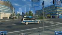 Polizei 2013 - Screenshots - Bild 15