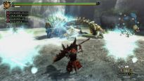 Monster Hunter 3 Ultimate - Screenshots - Bild 7