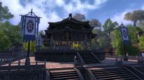 Age of Wulin: Legend of the Nine Scrolls - Screenshots - Bild 4