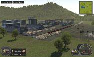 Holzfäller Simulator 2013 - Screenshots - Bild 7