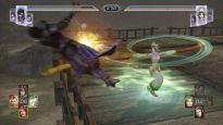 Warriors Orochi 3 Hyper - Screenshots - Bild 48