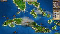 Port Royale 3 DLC: Dawn of Pirates - Screenshots - Bild 4
