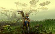 Dino Storm - Screenshots - Bild 8