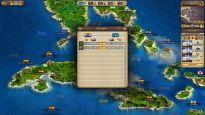 Port Royale 3 DLC: Dawn of Pirates - Screenshots - Bild 5