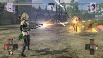 Warriors Orochi 3 Hyper - Screenshots - Bild 11