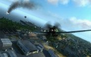 Air Conflicts: Pacific Carriers - Screenshots - Bild 3