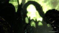 The Elder Scrolls V: Skyrim DLC: Dragonborn - Screenshots - Bild 7
