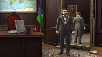 Tropico 4 DLC: Megalopolis - Screenshots - Bild 5