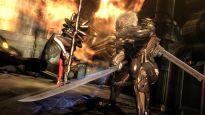 Metal Gear Rising: Revengeance - Screenshots - Bild 15