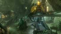 Halo 4 DLC: Crimson Map Pack - Screenshots - Bild 17