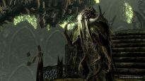 The Elder Scrolls V: Skyrim DLC: Dragonborn - Screenshots - Bild 11