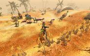 Dino Storm - Screenshots - Bild 7