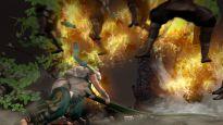Warriors Orochi 3 Hyper - Screenshots - Bild 41