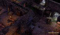 Chaos Chronicles - Screenshots - Bild 11