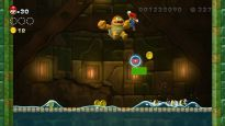 New Super Mario Bros. U - Screenshots - Bild 17
