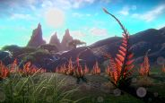 PlanetSide 2 - Screenshots - Bild 7