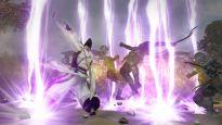 Warriors Orochi 3 Hyper - Screenshots - Bild 38