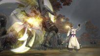 Warriors Orochi 3 Hyper - Screenshots - Bild 40