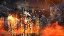 Warriors Orochi 3 Hyper - Screenshots - Bild 28