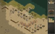 Panzer Corps: Afrika Korps - Screenshots - Bild 12