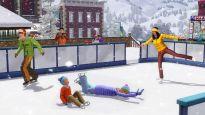 Die Sims 3 Jahreszeiten - Screenshots - Bild 3