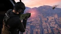 Grand Theft Auto V - Screenshots - Bild 18