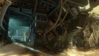 Halo 4 DLC: Crimson Map Pack - Screenshots - Bild 26