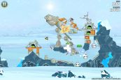 Angry Birds Star Wars - Screenshots - Bild 2