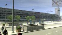 City Bus Simulator München - Screenshots - Bild 2