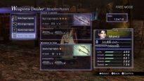 Warriors Orochi 3 Hyper - Screenshots - Bild 7