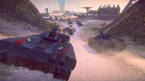 PlanetSide 2 - Screenshots - Bild 18