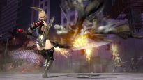 Warriors Orochi 3 Hyper - Screenshots - Bild 35