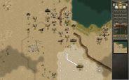 Panzer Corps: Afrika Korps - Screenshots - Bild 13