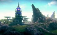 PlanetSide 2 - Screenshots - Bild 3