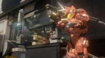 Halo 4 DLC: Crimson Map Pack - Screenshots - Bild 8