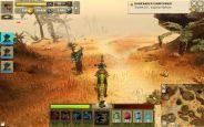 Dino Storm - Screenshots - Bild 13