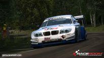 RaceRoom Racing Experience - Screenshots - Bild 6