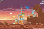 Angry Birds Star Wars - Screenshots - Bild 3