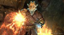 The Elder Scrolls V: Skyrim DLC: Dragonborn - Screenshots - Bild 4
