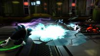 Ben 10: Omniverse - Screenshots - Bild 13