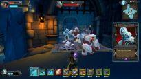 Orcs Must Die! 2 DLC: Are We There Yeti? - Screenshots - Bild 3