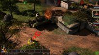 History: Legends of War - Screenshots - Bild 8