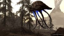 The Elder Scrolls V: Skyrim DLC: Dragonborn - Screenshots - Bild 1