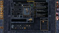 Baldur's Gate: Enhanced Edition - Screenshots - Bild 7